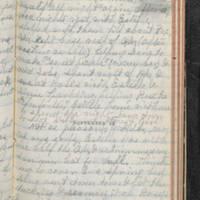1879-09-17 -- 1879-09-18
