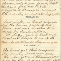 1861-09-19