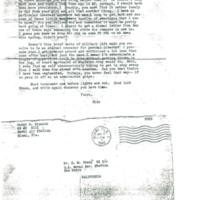 1942-07-07: Back