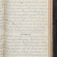 1879-10-15 -- 1879-10-16