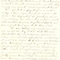 1863-11-05-Page 02