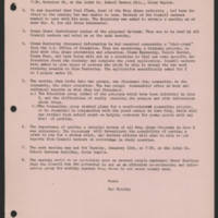 1971-11-16 Iowa Drug Abuse Authority Page 1