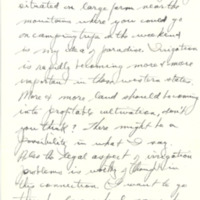 1939-03-22: Page 08