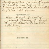 1861-07-26