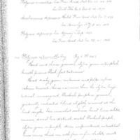 The terrestrial Adephaga of Iowa by Fanny Chastina Thompson Wickham, 1895, Page 303