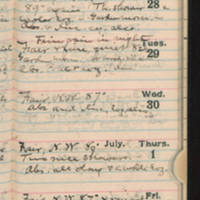1920-06-27 -- 1920-07-03