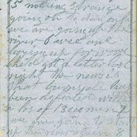 1863-01-04 -- 1863-01-08