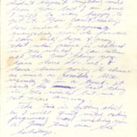 December 23, 1941, p.4