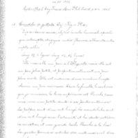 The terrestrial Adephaga of Iowa by Fanny Chastina Thompson Wickham, 1895, Page 57