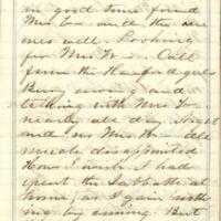1865-04-01