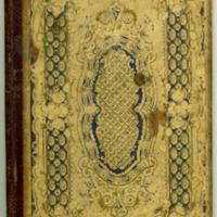 American cookbook, 1850-1870