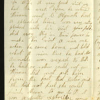 1869-06-10 Page 2