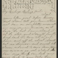 1887-03-23 Page 1