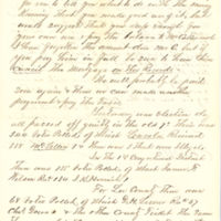 1864-11-09 Page 03