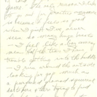 1940-08-21: Page 04