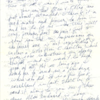 1942-05-12: Page 06
