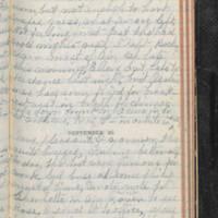 1879-09-25 -- 1879-09-26