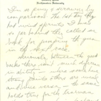 1940-08-21: Page 05