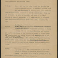 Interview of Mrs. Dorothy Schramm Page 12