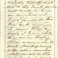 1865-03-03