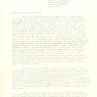 1943-06-06: Page 01