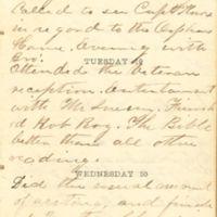 1864-04-18 -- 1864-04-20