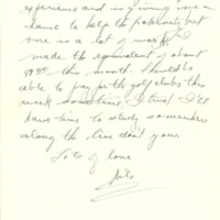 1939-02-26: Page 07