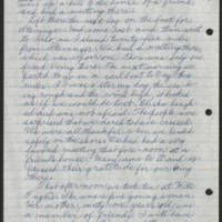 1912-07-10 Page 16
