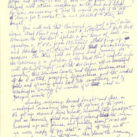 1943-04-05: Page 04