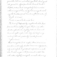 The terrestrial Adephaga of Iowa by Fanny Chastina Thompson Wickham, 1895, Page 52