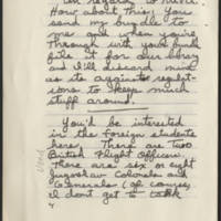 1943-02-28 Page 4