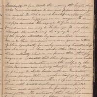 1863-11-19