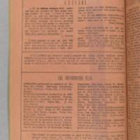v.1:no.4: Inside front cover