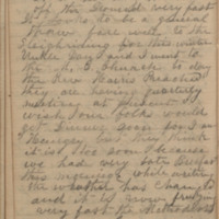 1862-02-23