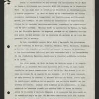 """""""""""Los Mexicano--Americanos y 'La Raza'"""""""" by Ernest Rodriguez Page 4"""