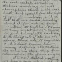 1916-08-16 Conger Reynolds to Mr. & Mrs. John Reynolds Page 22