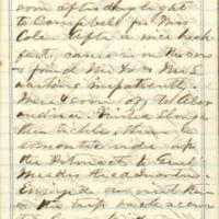 1865-05-27