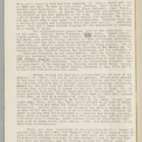 MFS Bulletin, Vol. 1, Number 6 Page 6