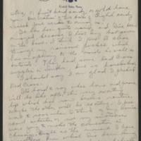 1944-04-05 Helen Fox to Bess Peebles Fox Page 2