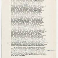 1973-04-14 Keynote Speech Page 12