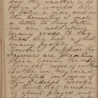 1862-05-08