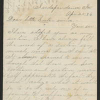1886-04-26 Page 1