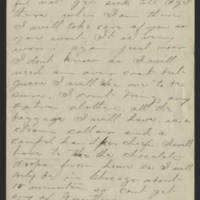 1887-07-29 Page 4