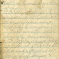 1863-12-08 -- 1863-12-11