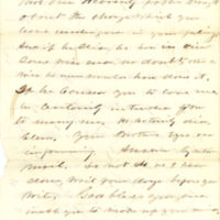 1858-03-29 Page 04