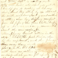 1865-05-14-Page 02-Letter 02