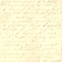 1865-04-08-Page 02