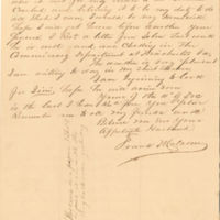 1865-01-05 Page 02