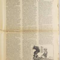 "1970-10-07 """"Iowa City People's Peace Treaty Committee"""" Page 11"