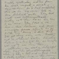 1944-04-17 Helen Fox to Bess peebles Fox Page 1